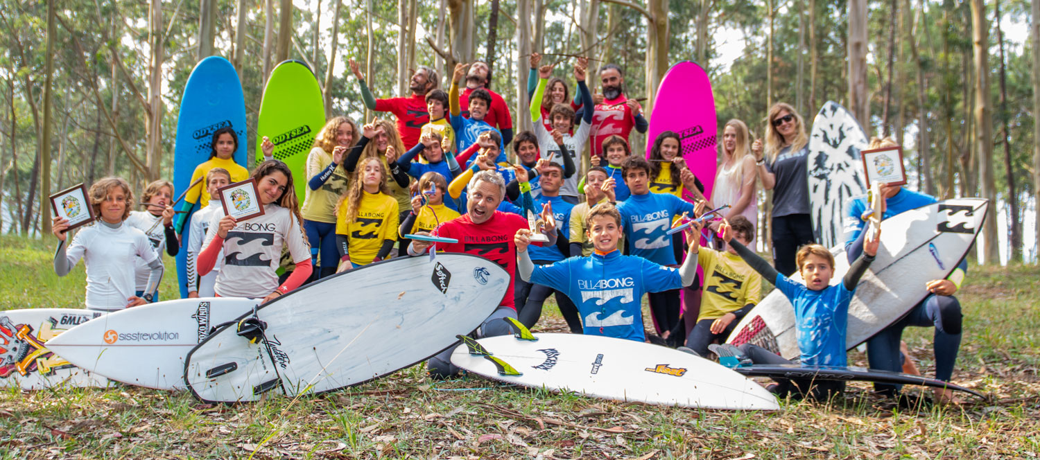 Special-Surf-Camp-1007