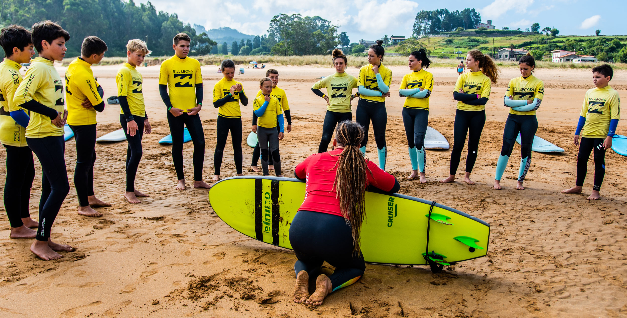 Special-Surf-Camp-1087