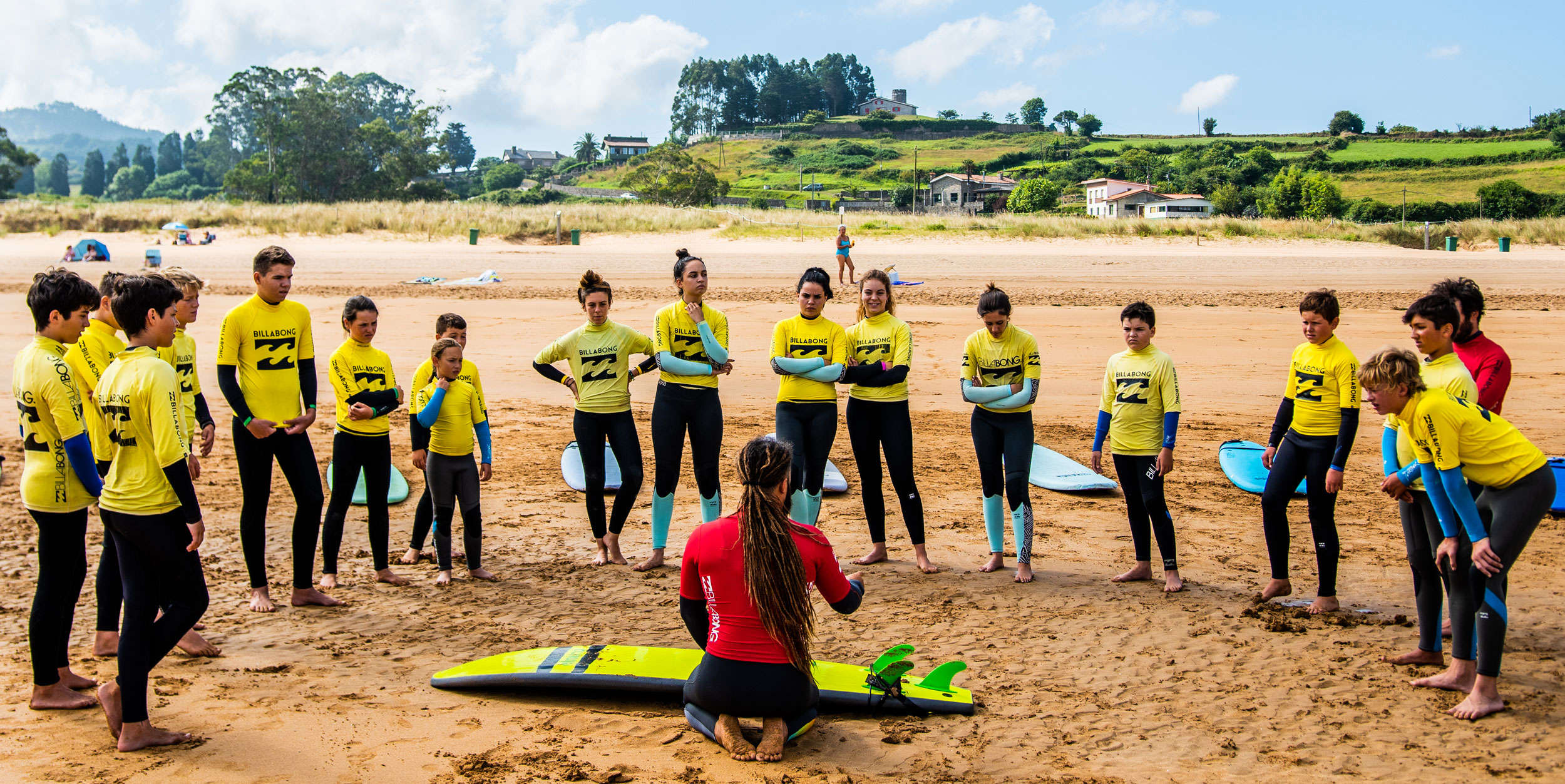 Special-Surf-Camp-1088