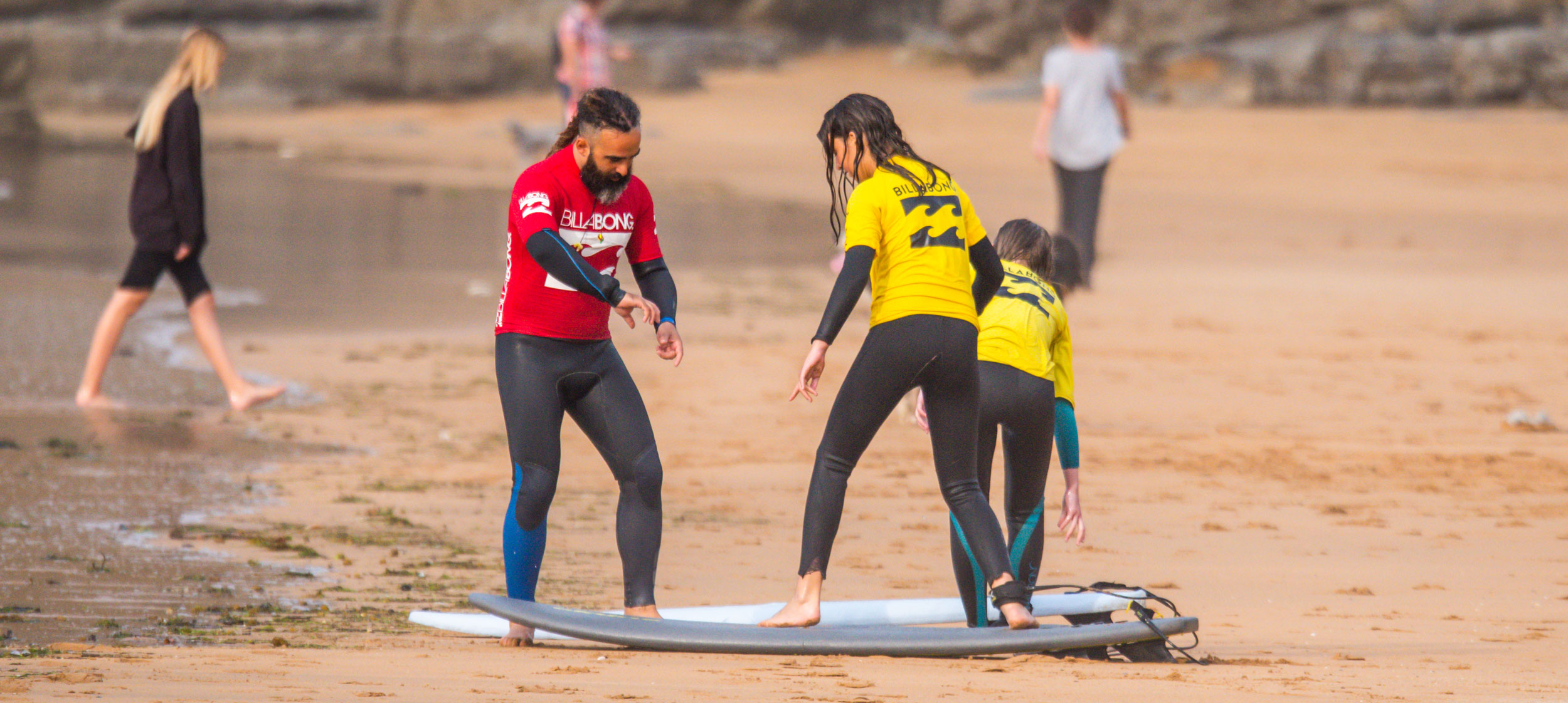Special-Surf-Camp-1311